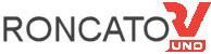 ロンカート(RONCATO) 50ヶ国以上で愛されるスーツケース
